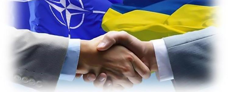 UA-NATO